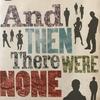 「そして誰もいなくなった」を洋書で読む 流れをつかめば英語でもサクサク読める!?