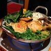 恵比寿でデートするならネパール料理専門店クンビラがおすすめ!