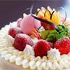 ケーキ作り自信ゼロ、女子力も何もないのに3つのポイントでみるみると成長したケーキ術