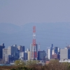 2018年3月2日(金)吉見運動公園 爆弾低気圧 吹き返しライド 83.22km Part 1/3
