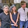 【SHIMABAN】3組目の新バンド結成!顔合わせ・ミーティング
