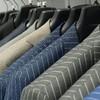 【ファッション】新入社員のためのスーツ選び②~スーツ編~