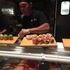 寿司から経済が見える「スシエコノミー」