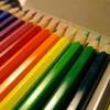 Excel 2013でExcel 2003のカラーパレットを使用する方法