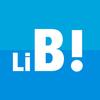 2016年図書館系はてなブックマーク ベスト100