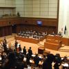 水道3事業運営権売却を可能にする条例改正案を宮城県議会が可決!! 最終討論を振り返る(2)改めて論拠を確認する。