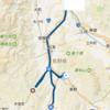 【青春18きっぷ旅】'17春 ④ 諏訪、奈良井