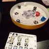 【ボードゲーム】隕石さがして回収ロボットが走る転ぶ『メテオ回収株式会社』
