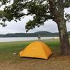 最高のキャンプ場はどこだろう?~北海道を巡る冒険