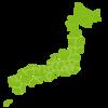 茨城県の魅力度は最下位だが茨城が勝負する場所はそこではないという話。農業大国茨城!