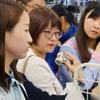 中国の税関が、中国人が海外で購入した贅沢品の取締り強化