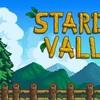 【ゲーム紹介】Stardew valley