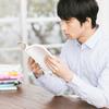 本を読むたび、ひとりじゃないんだと感じる