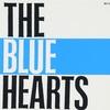 NO NO NO/THE BLUE HEARTS