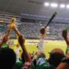 WBC侍ジャパン壮行試合 台湾リーグ選抜戦を見て