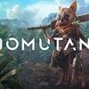 《gamescom》アクションRPG「Biomutant」プレビュー動画公開!ケモノ達が多彩なアクションで敵を倒しまくる!神ゲー臭半端ないって!