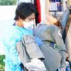 『コードブルー3』3話あらすじ ネタバレ 感想 視聴率 ゲストキャストは田鍋梨々花 丸山智己!冴島が原因不明の汚染でピンチ!
