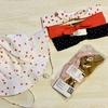 H&Mプチプラグッズでベビー服コーデをさらに可愛くしちゃおう!