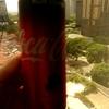 Coke with Coffee コーヒー入りコカ・コーラ再び