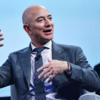 【マジ?】Amazonのジェフ・ベゾスがNFLに興味津々!?狙ってるチームとは?
