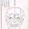 「オステオパシーの源流は日本?(番外編-各務文献その3)」