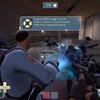 これは危険! ついに『脳内Team Fortress 2』を開始