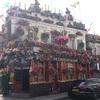 ロンドンっ子おすすめ!イギリスのフォトジェニックなインスタ映え観光地・10選