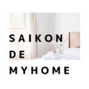 SAIKON DE MY HOME