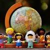 【子育て】子どもの成長における「環境」が与える重要性