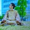 中村倫也company〜「想ひそめし」