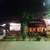 タイのパーイはおしゃれなカフェと自然で魅力満載!!