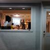【音楽】台北のカルチャー発信地 Waiting Room