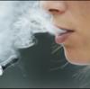 電子タバコを吸って急性重症肺疾患、そして死亡:USで5人目!  (ANY News, September 7, 2019)