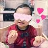 【育児1歳】1y1m2d:最近のいろいろ*予防接種と体調不良