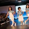 【ファッションデザインを通して学ぶ】幼少期からの学びのスタイル