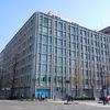 ◆東京商工会議所:会員事業所限定サービス|「陰性証明書」発行希望者向けPCR検査事業を実施へ◆