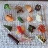 【食べログ】本町の高評価イタリアン!カロローゾの魅力を紹介します!