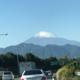 11/11-12 伊豆 撃沈