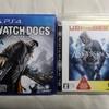 最近買ったゲームとゲームプレイ状況 アサシンクリードなど