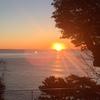 温泉#7 星野リゾート 界 熱海