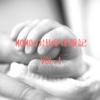 momoの出産体験記 vol. 1|驚きの内診ぐりぐり効果とは!?