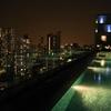 ナイトプールを楽しめる仙台から行ける宮城県オススメの場所!