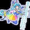 『スター☆トゥインクルプリキュア』第20話感想 【猫耳戦士覚醒】
