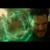 全米で大ヒット!魔法使いがスーパーヒーローのマーベル映画「ドクター・ストレンジ」