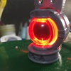プラモ作ろう!  バンダイ  ミニプラ  キュウレンオー  電飾化計画 2