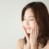 モデルも愛用 炭酸美容法  美容に対する炭酸の良さを紹介