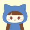 【ブログ運営】ブログ用アイコンおすすめ無料サイト6選