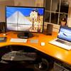 お昼のMacBook Pro(13インチ)整備済み製品情報をご紹介![2015年2月25日]