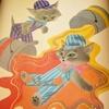 絵本 The Color Kittens その3
