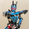【AI07】夢に向かって飛べ…!装動仮面ライダー1型レビュー!